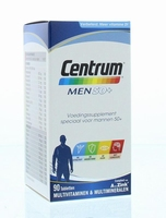 Centrum Men 50+ 90tabl