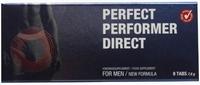 Perfect Performer Direct 8tabl