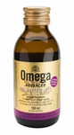 Solgar 1606 Omega Advanced Blend 2:1:1 150 ml