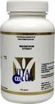 Vital Cell Magnesiumcitraat poeder 100g