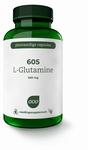 AOV  605 L-Glutamine 500 mg 90vcap