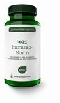 AOV 1020 Immuno norm 60cap