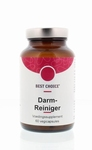 Best Choice Darm reiniger 60vc
