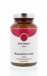 Best Choice Magnesium 300 90tab