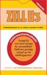 Best Choice Zell H3 vebe 120drg