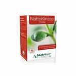 Nutrisan Nattokinase forte 100mg NSK-SD 60caps