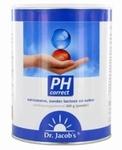 Holisan pH Correct Dr Jacobs poeder 300g