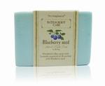 Herbapharm glycerine zeep Blueberry seed
