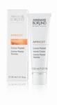 Annemarie Borlind Creme pastell Apricot 30ml