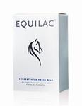 Equilac Paardemelk 60caps