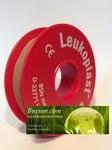 Leukoplast hechtpleister stof 9,2mx1,25cm