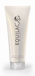 Equilac Cosmetics Daily Shampoo 250ml