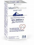 Minami MorEPA Platinum 60gcaps