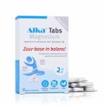 Alka Tabs Magnesium 90tabl. (1 maand)
