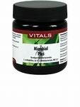 Vitals Microbiol plus 60vc