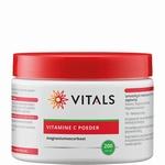 Vitals Vitamine C poeder magnesiumascorbaat 200g