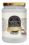 Royal Green Kokos cooking cream extra vierge 1400ml
