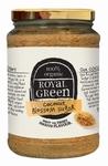 Royal Green Kokosbloesem suiker 900g