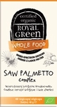 Royal Green Saw palmetto complex 90vcap