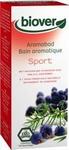 Biover Aromabad Sport jeneverbes EKO 100ml