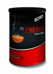 Born Energy multi carbo 540g