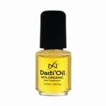 Dadi oil 3,75ml