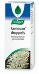 A. Vogel famosan  100ml