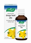 A. Vogel johannesolie  50ml