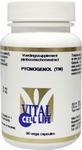Vital Pycnogenol 50mg 90vcaps