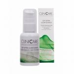 CliniCare EGF Extra Glow Essence 50ml