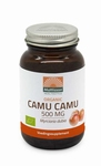 Mattisson Camu camu extract (4:1) 500mg 60vcaps