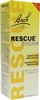 Bach Rescue creme tube 30g