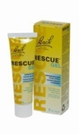 Bach Rescue gel tube 30g