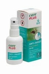 Care Plus Anti-Insect Natural spray 120ml (2x 60ml)