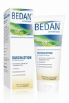 Bedan douchelotion 200ml