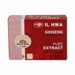 Il Hwa extract 200mg 30caps