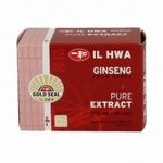 Il Hwa extract 200mg 60caps