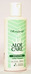 Aloe care Bodylotion 200ml