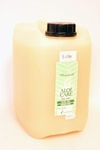 Aloe care huidgel 98% 5000ml