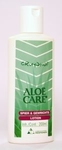 Aloe care spier- en gewrichtslotion 200ml