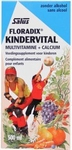 Floradix Kindervital 500ml