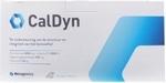 Metagenics Caldyn 84sach