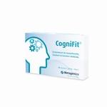 Metagenics Cognifit 30ca