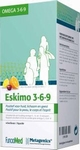Metagenics Eskimo 3-6-9 210ml