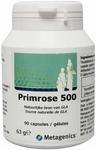Metagenics Primrose 500 90ca