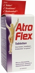 Atroflex 60tabl