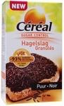 Cereal Hagelslag puur 200g