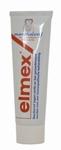 Elmex tandpasta mentholvrij 75ml