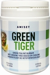 Amiset Green Tiger Ice Tea 132g