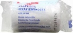 Heltiq fixatiewindsel elastisch 4mx6cm
